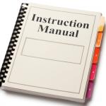 Instruction Manual-02